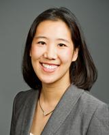 Laura Huang, PhD